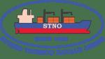 Studio Tecnico Navale Orsini Logo